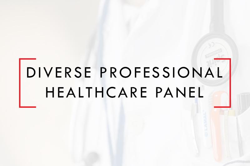 healthcare_panel_update