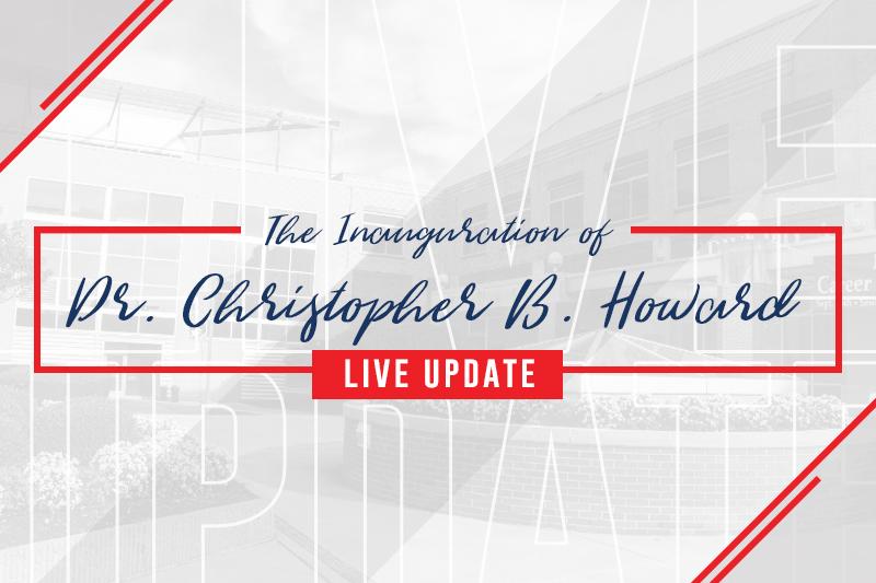 inauguration_liveupdate