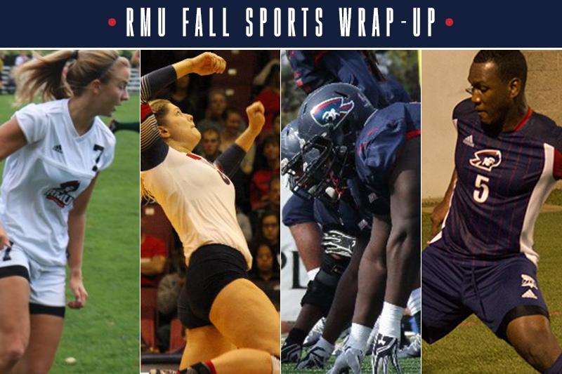fall_sports_recap