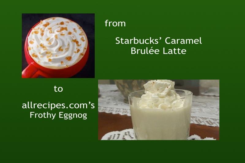 Photo+credit%3A+starbucks.com+%2F+allrecipes.com