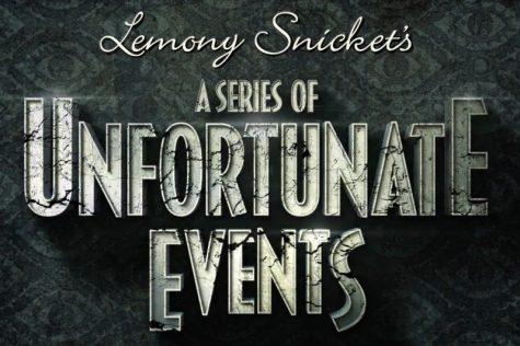A Series of Unfortunate Events: A fortunate first season
