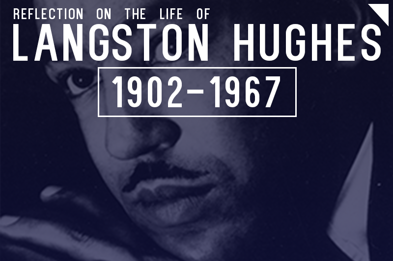 Author+of+the+month%3A+Langston+Hughes