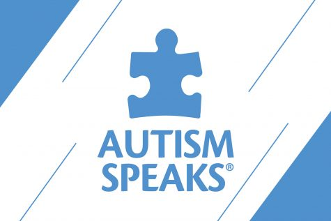 Autism Speaks becomes a nationally recognized chapter at RMU