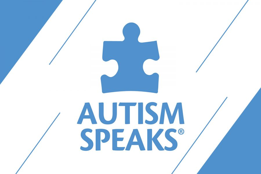 Autism+Speaks+becomes+a+nationally+recognized+chapter+at+RMU