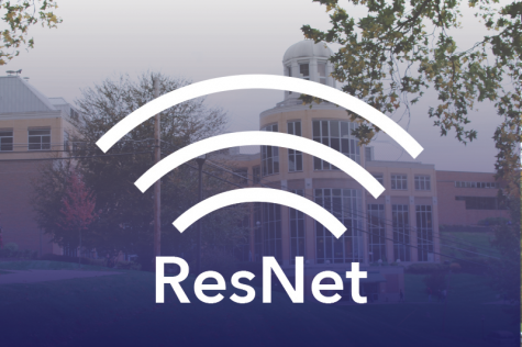 Is ResNet up to date?