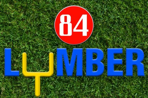 84 Lumber commercial resonates during Super Bowl LI