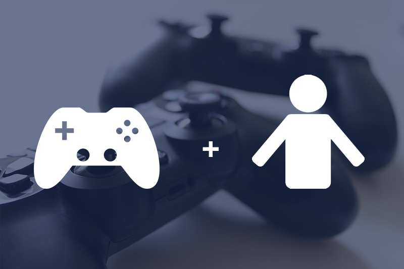 The+power+of+character+customization+in+video+games