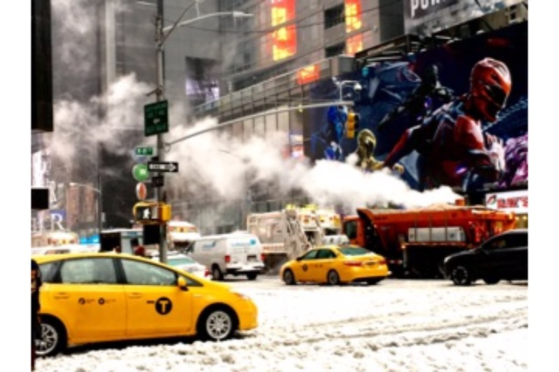 Winter+Storm+Stella+in+New+York+City