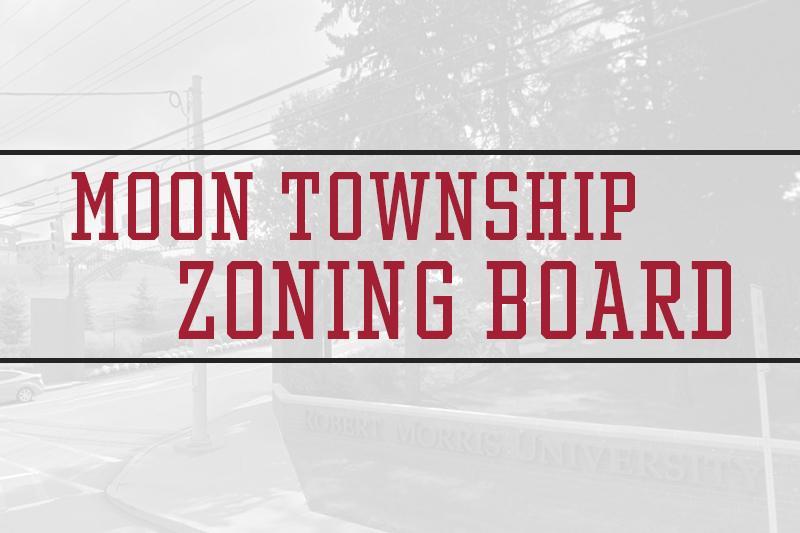 MOON-ZONING-BOARD