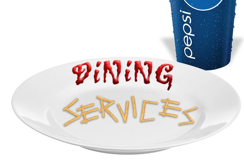 dining_services_update