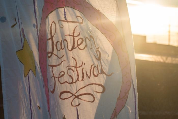 Lantern+Festival
