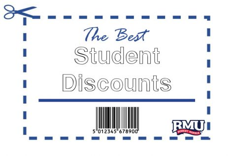 Save money at college: The best student discounts
