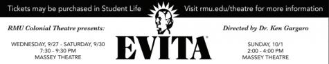 Evita Information.png