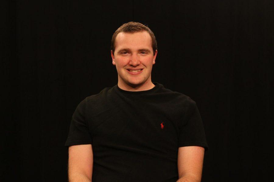 Logan Carney