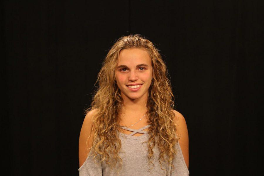 Megan Shandel
