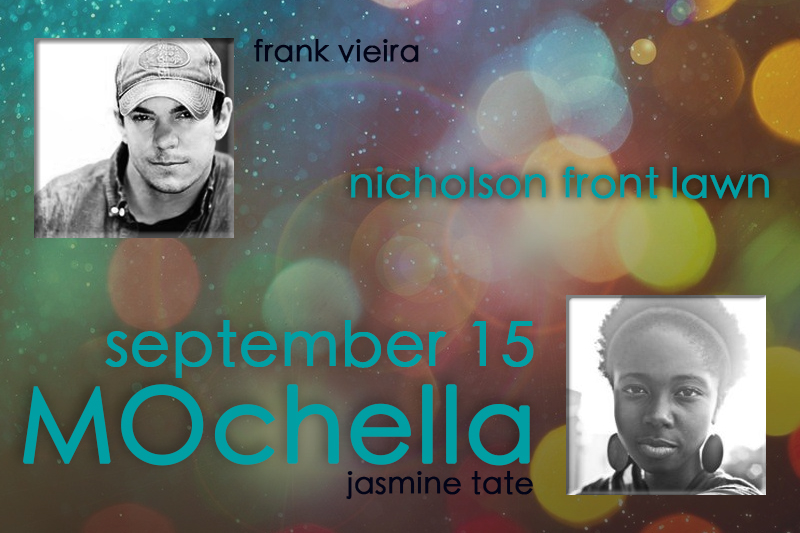 Mochella+kicks+off+homecoming
