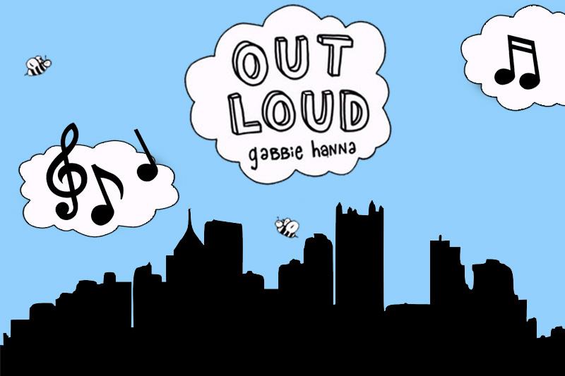 Hearing+Gabbie+Hanna+Out+Loud