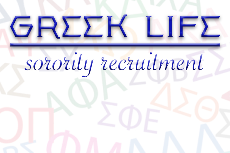 What's recruitment all about?