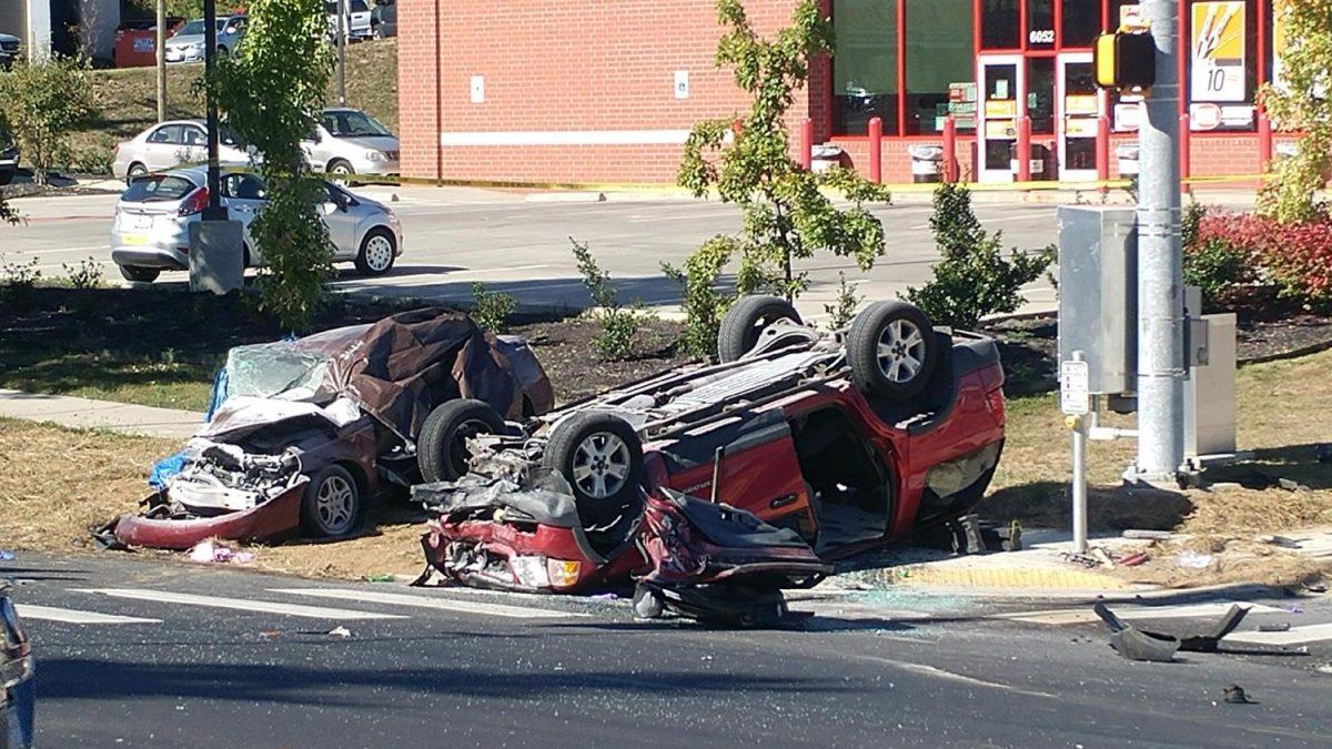 2+killed%2C+1+injured+in+crash+near+RMU+campus+entrance