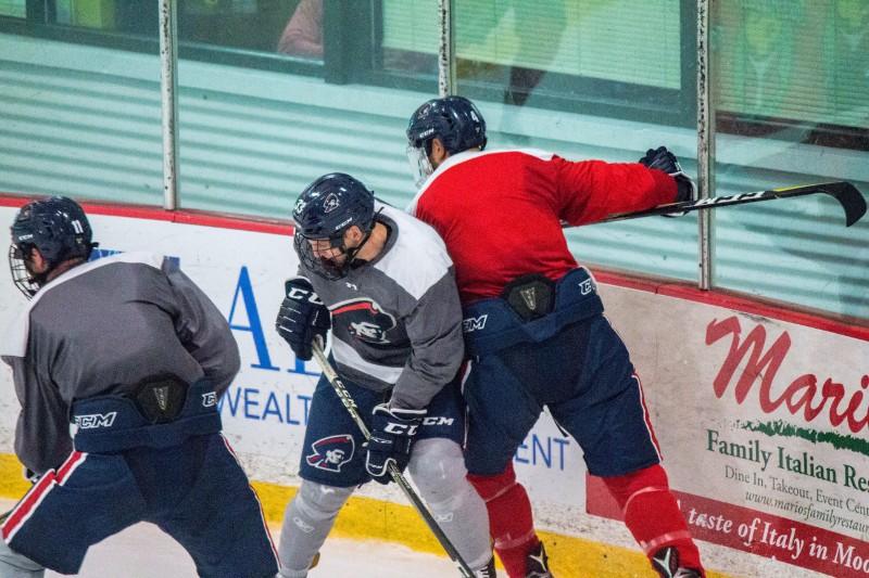 Men%27s+hockey+roundup%3A+RMU+vs.+Canisius