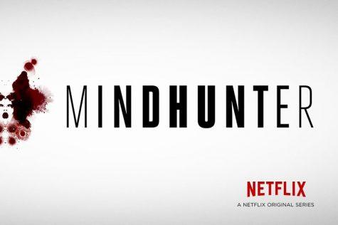 Mindhunter: Netflix's mind trip