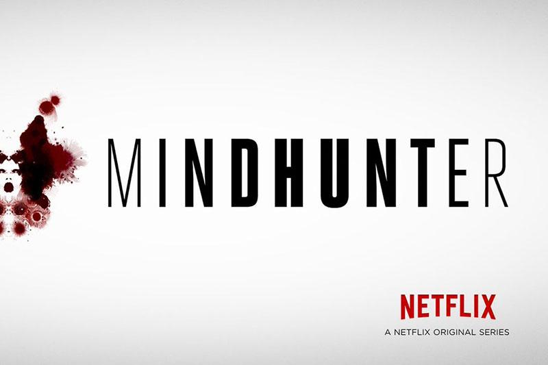 Mindhunter%3A+Netflix%27s+mind+trip