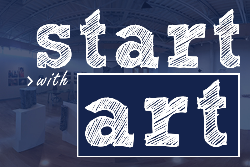 Start+with+Art%3A+Pittsburgh+visits+RMU