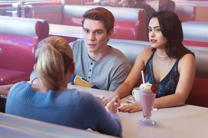 Riverdale+returns+with+another+mystery