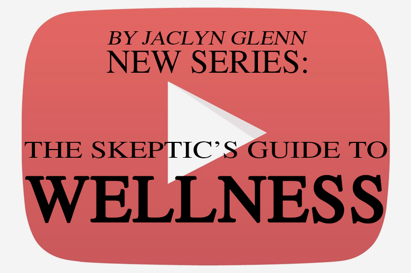 Getting+skeptical+about+wellness
