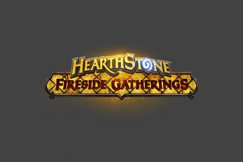 RMU's Fireside Gathering