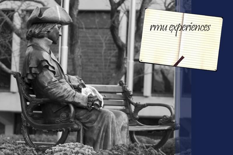 RMU Experiences