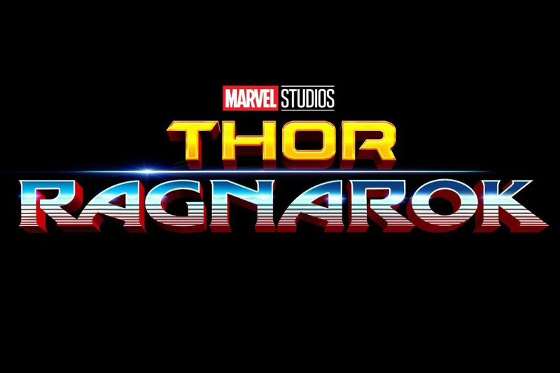 Thor: Ragnarok - Is Marvel out of ideas?