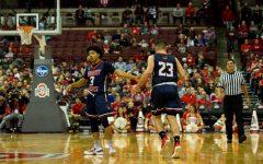 Breaking down Robert Morris basketball's four-game win streak