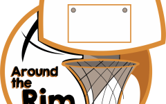 Around The Rim S2 Ep5
