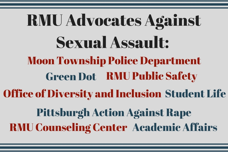 Sexual+violence+normalized+on+college+campuses