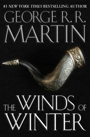 gallery-1503068755-winds-of-winter-cover-630x957-1.jpg