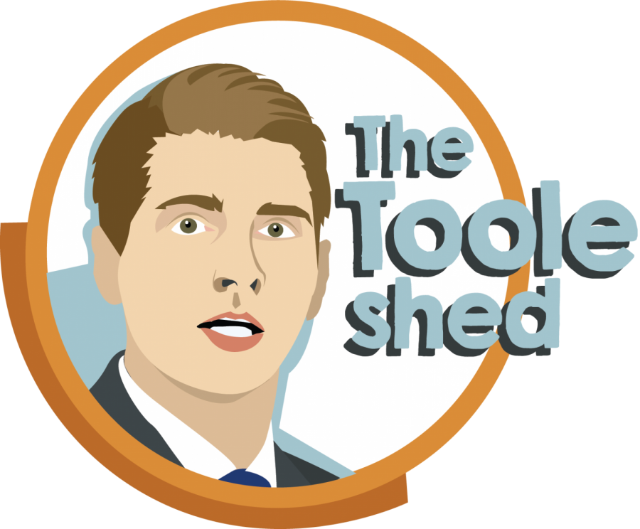 The Toole Shed Episode 8: Tournaments and Transfers
