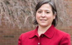 Valerie Gaydos announces candidacy for State Representative at RMU