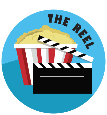 The Reel Episode 2: Valentines and Oscars