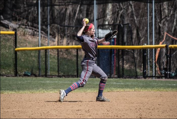 Softball+preview%3A+Colonials+gear+up+to+battle+for+conference+title
