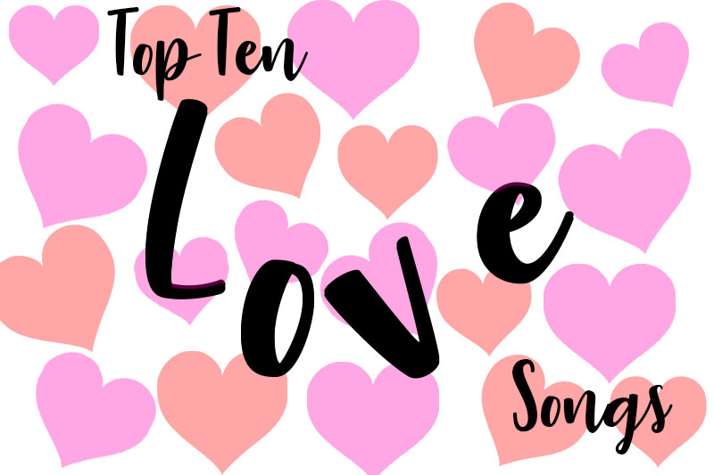 top-ten-love-songs.jpg