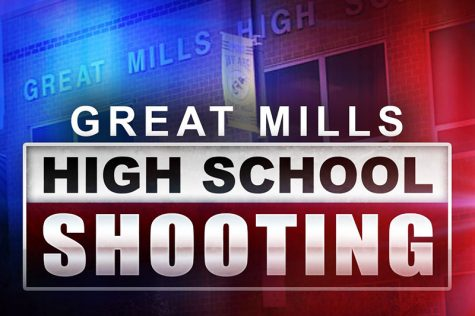 2 injured, 1 dead in 17th school shooting in 2018