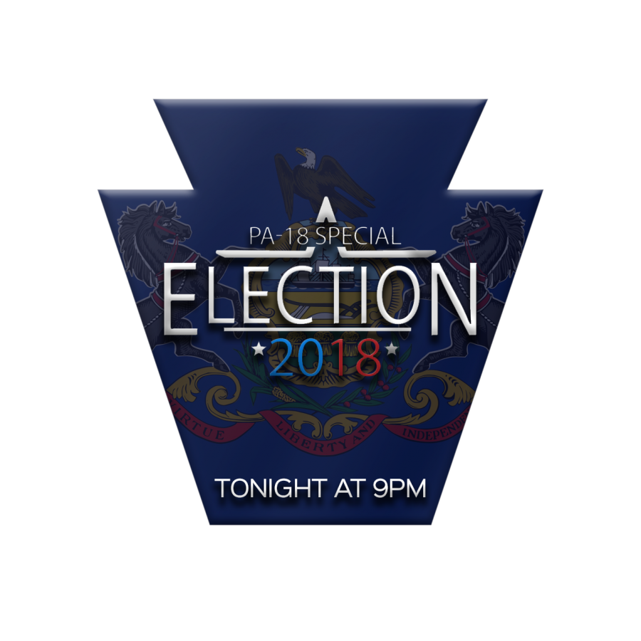 PA+18th+Congressional+District+special+election+coverage