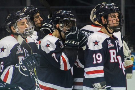 Colonial Talk: Breaking down the AHC title game
