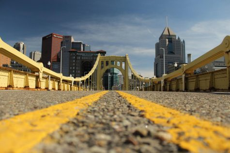 Pittsburgh among America's safest and most affordable places to live in 2019