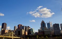 Credit agencies praise Pittsburgh's financial management