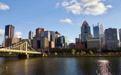 Pittsburgh ranked among the top cities for millennials