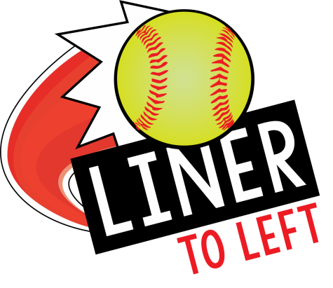 Liner to Left episode 3: It's game day!