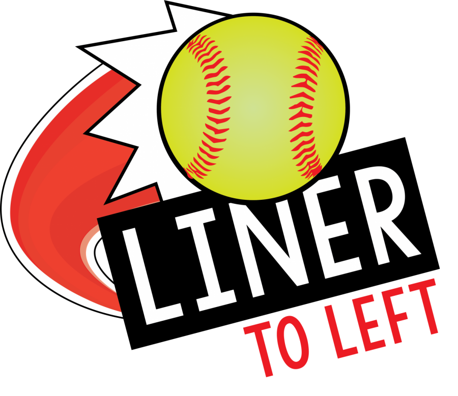 Liner+to+Left+Episode+1%3A+The+season+so+far