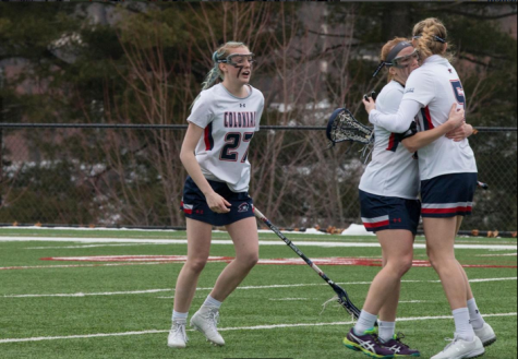 Preview: Colonials look to take spark out of Red Flash